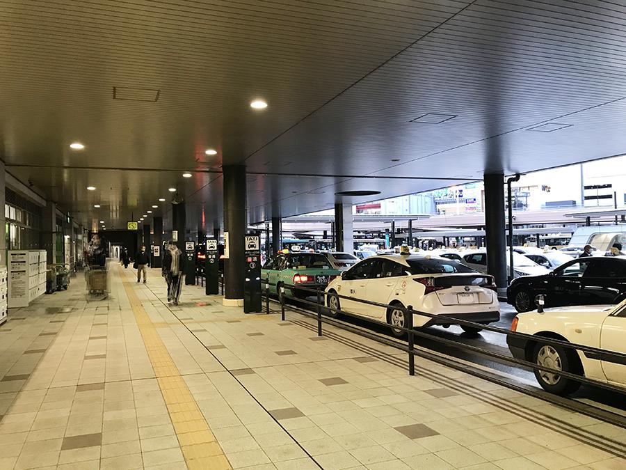 伊達バイク-仙台駅前1-4