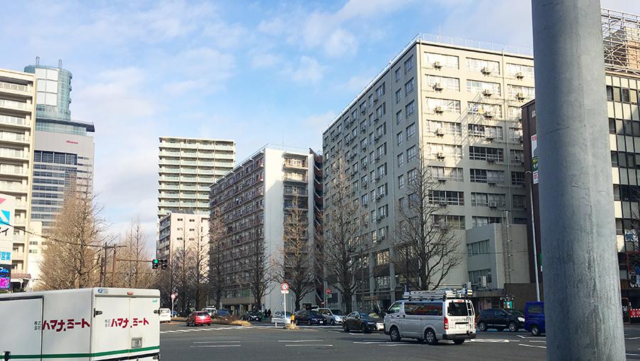 伊達バイク-錦町公園3