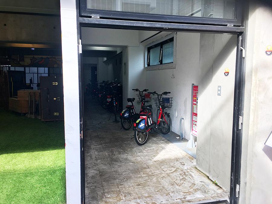 伊達バイク-enspace2