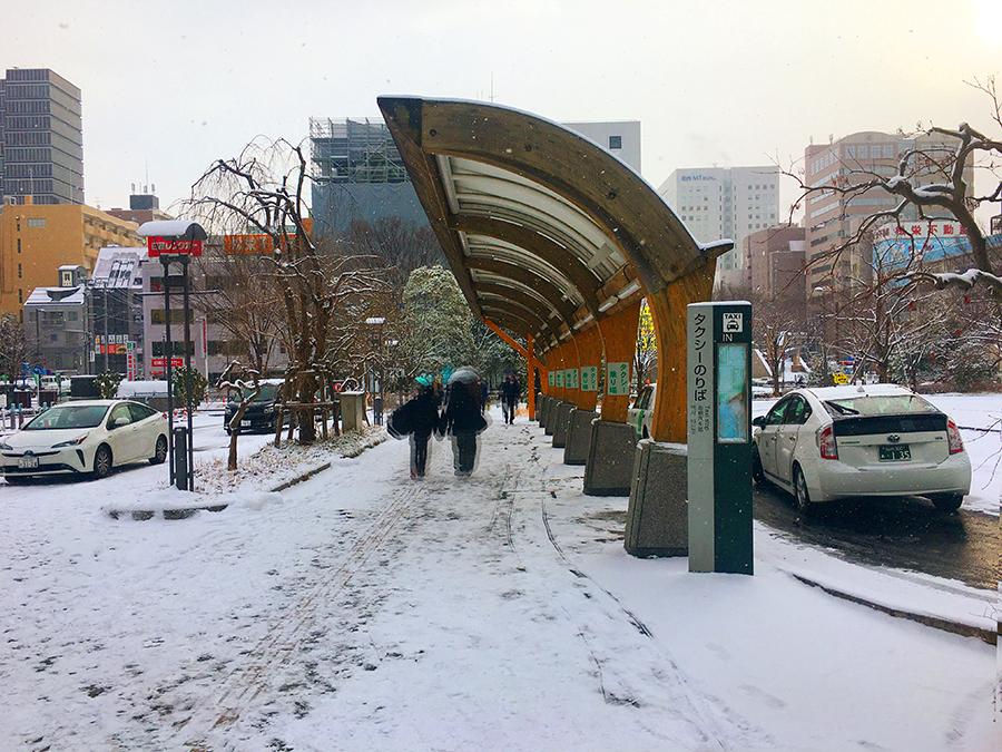 伊達バイク-仙台駅東口2